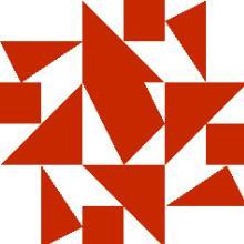 developerdce's avatar