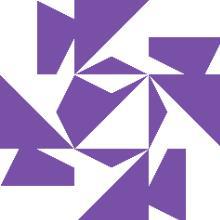 DeveloperHide's avatar