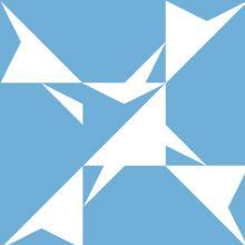 DeveloperJrCSharp's avatar