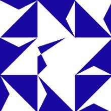 DeveloperVBNET's avatar