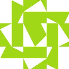 developerweb's avatar
