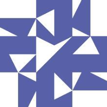 DevelopMexicoDF's avatar