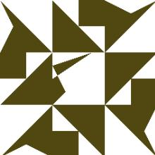 devenva's avatar