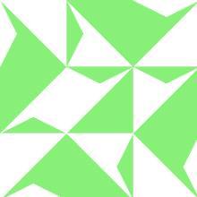 deverson_oliveira's avatar