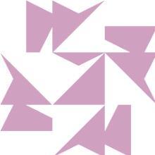 DevGhost's avatar