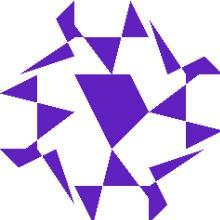 DevHD's avatar