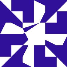 devilhao's avatar