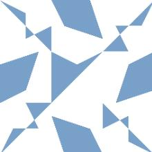 DevInCal's avatar