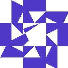 devinesoftware's avatar