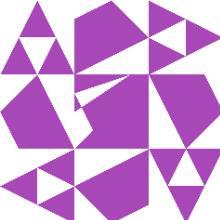 DevLs's avatar