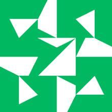 devLucas's avatar