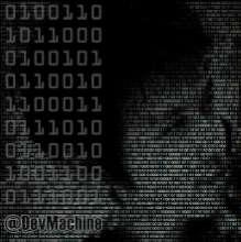 DevMachine's avatar
