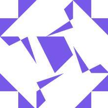 DevMethods's avatar