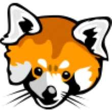 DevNC's avatar