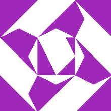 DevOn99's avatar