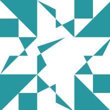 devorio's avatar