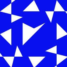 Devost's avatar