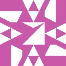 devpro66's avatar