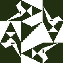 Devrim88's avatar