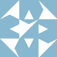 DevRock's avatar