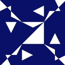 DevRussic's avatar