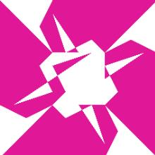 DevStarter's avatar