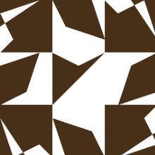 DevUser1's avatar
