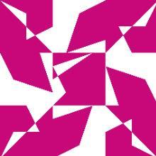 devweb's avatar