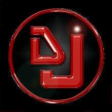 dewajudiqq's avatar