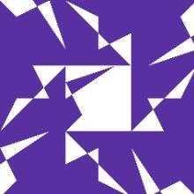 Dewangi's avatar
