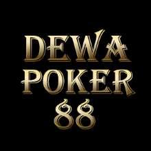 dewapoker8888's avatar