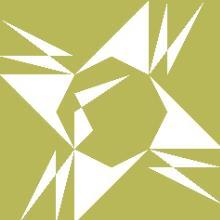 dewhitten's avatar