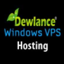 DewlanceHosting's avatar