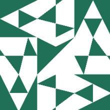 dex2005's avatar