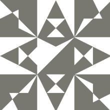 dex3703xxx's avatar