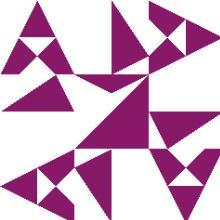 DeXoN0607's avatar