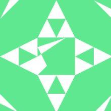 dexrek's avatar