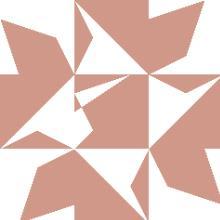 dexstar's avatar
