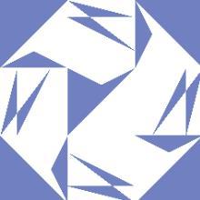 dexter-knudson's avatar