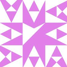 Dexter95's avatar