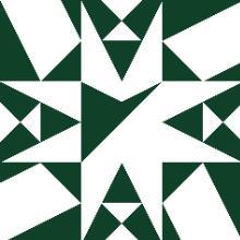 DexterG's avatar