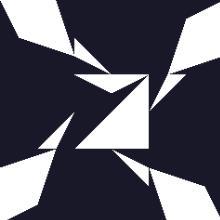 Dexteroo's avatar
