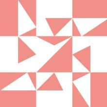 Dextr(Sebas)'s avatar