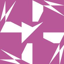 dexvx's avatar