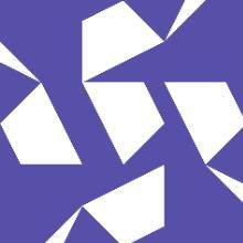 dexxal's avatar
