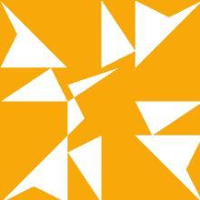 Dezoom's avatar