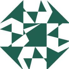 dezyre13's avatar