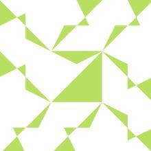 DF2's avatar