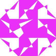 df6ghj3's avatar