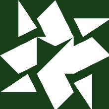 dfalireas's avatar